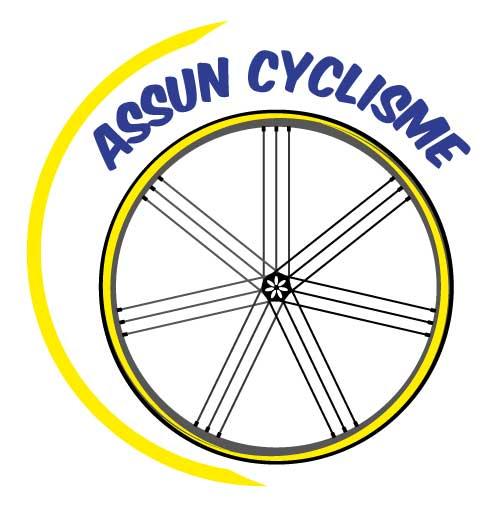 Logo assun cyclisme ok