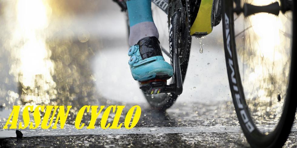 Pluie roue pretexte tdf cyclisme 43378e0a032aa99148de6c135d18c73a